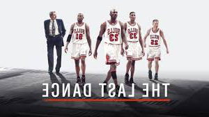 The '97-98 dream team is back in ESPN's new series
